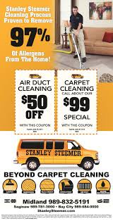 carpet cleaning flyers carpet cleaning flyer templates by cleaningflyer com
