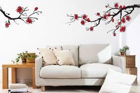 Resultado de imagem para adesivo decorativo na parede