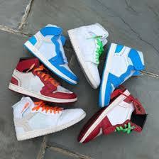 Quality <b>Shoes</b> Online Shopping | High Quality Boys <b>Shoes</b> for Sale