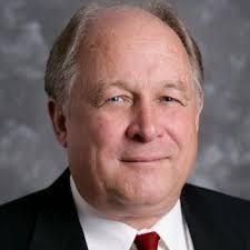 Flagged Bill: HB 15 – Driver License Suspension Amendments, Rep. Sagers | Utah Political Capitol - Douglas-Sagers