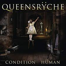 <b>Queensrÿche</b> - <b>Condition Human</b> - Amazon.com Music