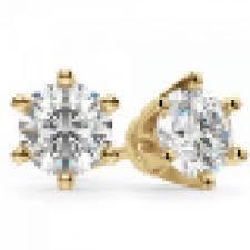 <b>Серьги</b> с <b>черными</b> бриллиантами из золота - цены в каталоге ...