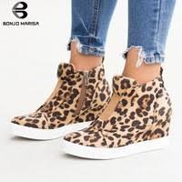 2019 <b>new</b> women shoes
