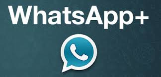 Thumbnail for Baixar WhatsApp Plus para Android