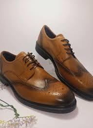 Мужские туфли <b>Ecco</b> Lisbon - купить недорого в Украине | SHAFA ...