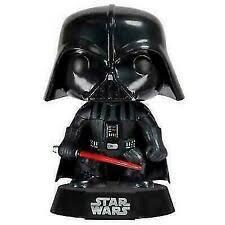 <b>Funko Han Solo Pop</b>! Vinyl Action Figures for sale | eBay