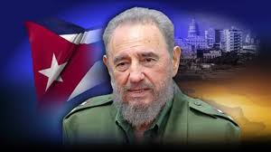 fidel castro turns says us has hefty debt to