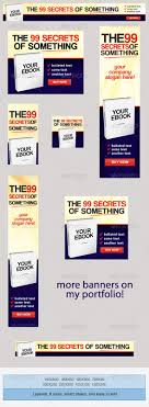 buy ebook psd banner ad templates by admiral adictus graphicriver buy ebook psd banner ad templates banners ads web elements