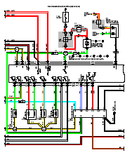 toyota mr2 wiring diagram toyota wiring diagrams supra mr2 wiring diagram cable routing toyota mr