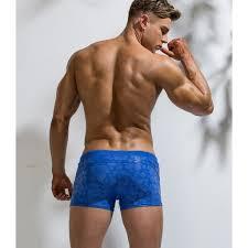 Hot sale straps water repellent <b>men's</b> waist racing <b>swimming swim</b> ...