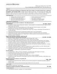 s resume sample s manager resume sample objectives pre s resume sample page 1 14 retail resume sample s s manager resume sample doc it