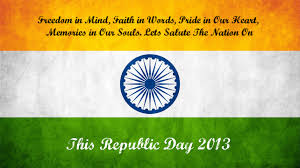 republic day national flag images wall papers hd p republic day of national flag hd 1080p images and wall papers animated n