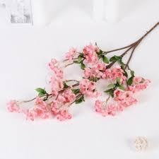 Сакура <b>искусственная</b> розовая - купить в Санкт-Петербурге по ...