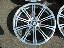 e92 <b>m3</b> alloys products for sale | eBay