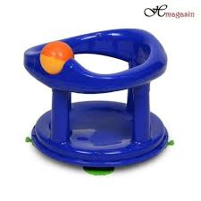 <b>Safety 1st</b> Travel Cot <b>Full Dreams</b> Navy Blue Child Baby Crib ...