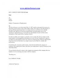 cover letter sample letter to terminate contract sample letter to cover letter cancellation letter samples writing professional letters cancellation image xsample letter to terminate contract large