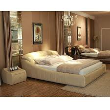 modern bedroom furniture bed leather made in china 1137 china bedroom furniture china bedroom furniture