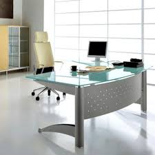 modern home office furniture incredible contemporary office desk office design home office desk best photos best desks for home office