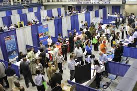 being successful at job fairs military transitions sc c prepare for job fair