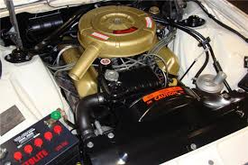 1965 ford galaxie wiring diagram images ford galaxie 500 in 64 ford galaxie 390 engine 64 wiring diagram