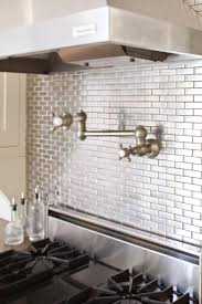 size kitchen lovely moroccan decor gray