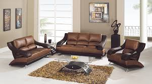 Modern Living Room Sets For Sofa Leather Sets For Living Room Sale Clicpilot