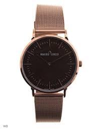 Купить мужские <b>часы Manfred Cracco</b> 2021/22 в Москве с ...