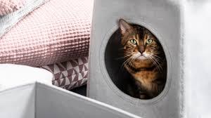 <b>Cat Furniture</b> - Beds, Houses & Accessories - IKEA