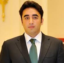 KARACHI: Bilawal Bhutto Zardari, Patron-In-Chief, Pakistan Peoples Party said Shaheed Salman Taseer was truly a Martyr of Humanity because he was killed for ... - bilawal-bhutto-zardari
