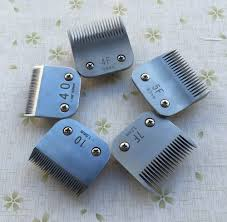 oster professional reviews online shopping oster professional 4f 5f 7f 10 40 professional pet clipper a5 blade fit most andis and oster clippers
