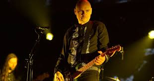 Smashing Pumpkins, Florence + Machine set for 29th KROQ Almost ...