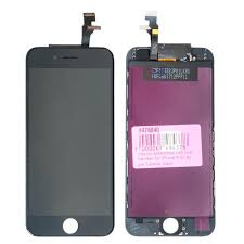 <b>iPhone</b> 6 <b>дисплей</b> в сборе с тачскрином для Apple <b>iPhone</b> 6 ...