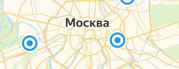 Комплектующие <b>Apeyron</b> Electrics — купить на Яндекс.Маркете