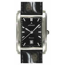 Наручные <b>часы Atlantic</b> — купить на Яндекс.Маркете
