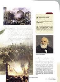 「1842 huge fire broke in Hamburg」の画像検索結果