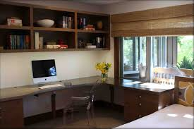 awesome office interior designs design ideas and architecture with hd with home office design ideas awesome top small office interior