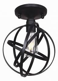 <b>Подвесной светильник</b> Carrera <b>1747</b>-<b>1PC</b> - Люстр Каталог