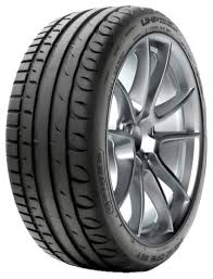 <b>Автомобильная шина Tigar Ultra</b> High Performance 235/55 R17 ...