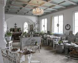chic living room dcor:  amazing shabby chic living room ideas with beautiful white furniture and white floor with