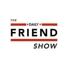 The Daily Friend Show