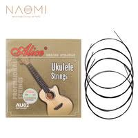 Find All China Products On Sale from <b>Naomi</b> Music on Aliexpress.com