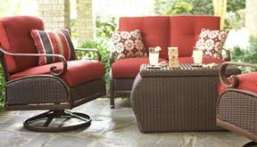 patio furniture amazing home depot office chairs 4 modern