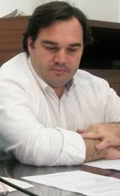 Sebastián Ruiz Reyes. · Macías. - articulos-109028