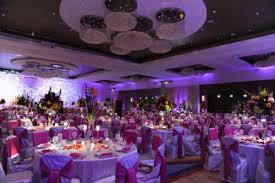 table decoration ideas cool centerpiece for wedding wedding reception wedding reception ideas
