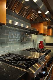 Kitchen Appliances Specialists Modern Luxury Qrs Group