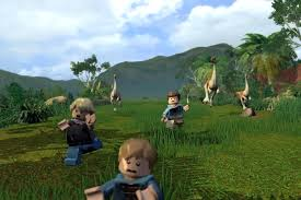 Image result for lego world game