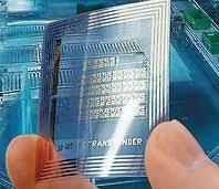 Непростая судьба RFID | Директор информационной службы ...