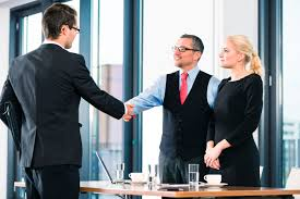 questions to ask at the end of your interview excellent questions to ask at the end of your interview