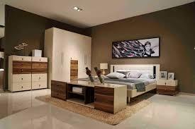 bedroom sets excellent idea