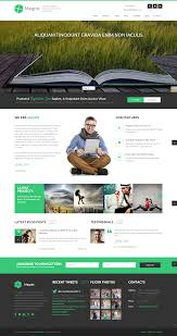 wonderful some website samples for headhunter job consultancy wonderful some website samples for headhunter job consultancy employment agencies in singapore etc